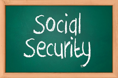 The Social Security Myth